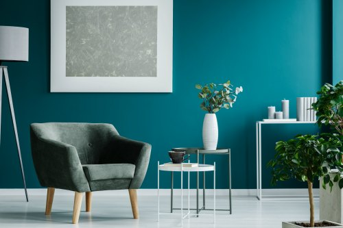Simple Home Decor Refresh Ideas