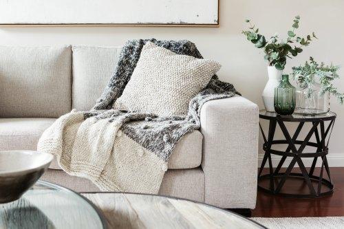 Simple Home Refresh Ideas