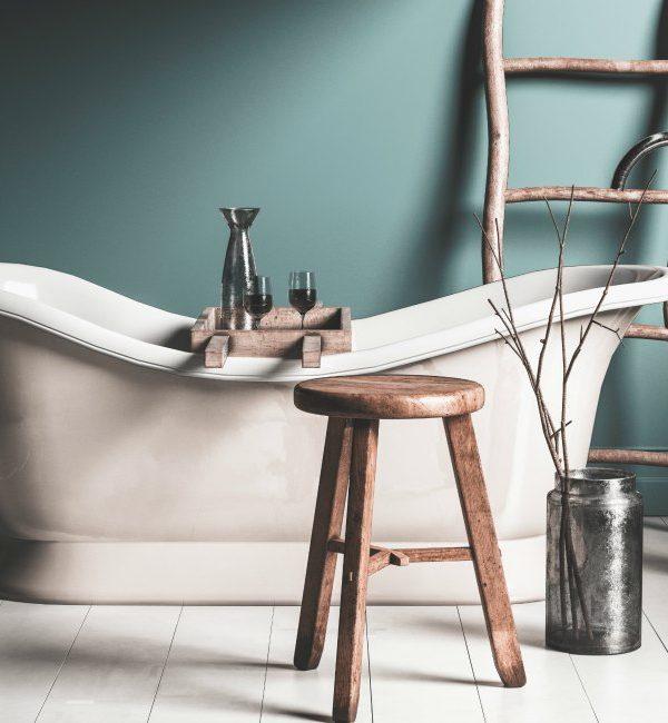 best 2020 Bathroom Remodeling Tips