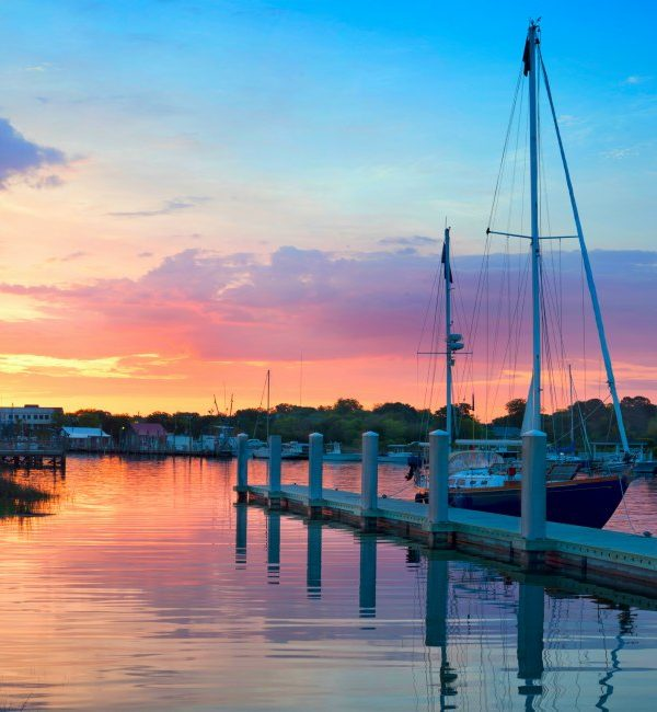 Looking For Hilton Head Day Trips?