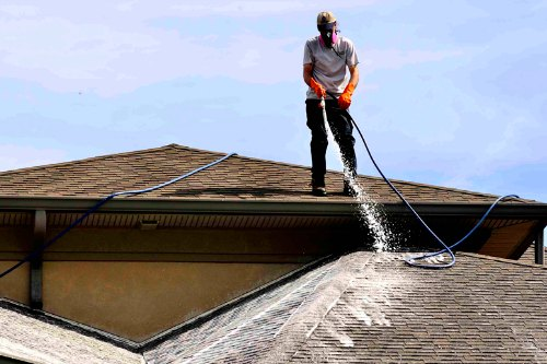 Bluffton SC Roofing Advice