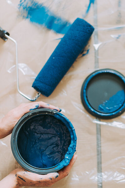 Does Experience Matter When Picking A Painter