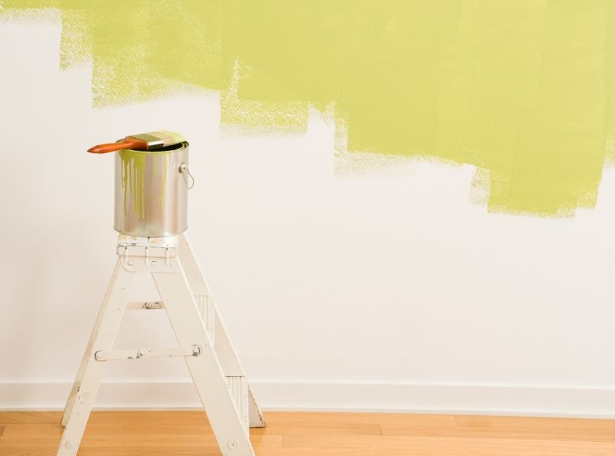 Tips To Hire A Contractor