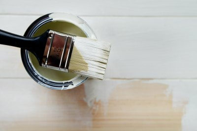 Should-I-Check-If-My-Painter-Has-Insurance